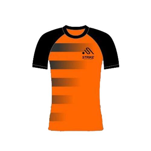 Soccer Designer jersey
